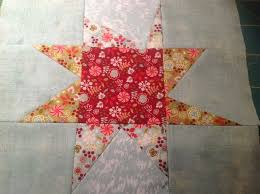 174 best Quilting- Missouri Star Quilt Company images on Pinterest ... & Tutorial by Jenny at Missouri Star Quilt Company. I am new Adamdwight.com