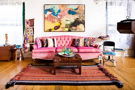 eclectic-style-the-design-tabloid