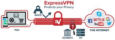 สำหรับผู้เริ่มต้น】VPN คืออะไร? อธิบายข้อดีและข้อเสียที่เข้าใจง่าย - VPNดีๆ