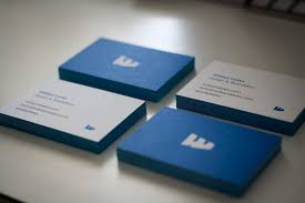 Sales Business Cards The Power Of Business Cards In Augmenting Your Sales Henry
