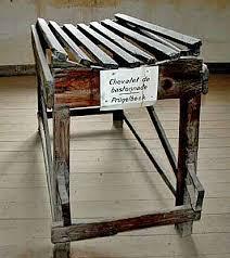 """Résultat de recherche d'images pour """"struthof camp de concentration"""""""