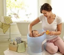 do you even need a baby bath tub