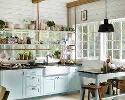 small kitchen design layouts hanging lantern lamp simple latticed white wooden door simple wooden kitchen cabinet