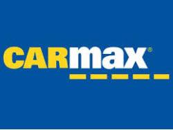 Dress Barn Salary Average Carmax Inc Salary Payscale