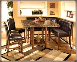Kitchen Pub Table And Chairs Wayfair Bar Table Metaldetectingandotherstuffidigus