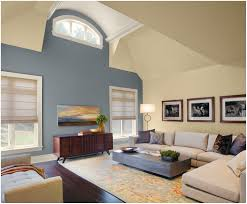 Yellow And Blue Living Room Living Room Blue Living Room Color Ideas 1000 Images About Gray
