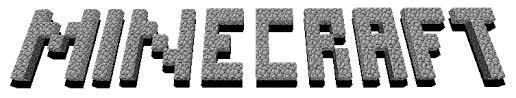 Datei:Minecraft logo.gif – Wikipedia