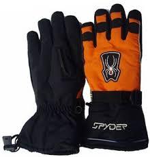 Spyder Jacket Size Chart Spyder Uk Spyder Winter Gloves