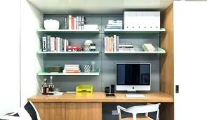 Home Office Space Ideas Small Home Office Design Ideas New Home Cool Home Office Space Ideas