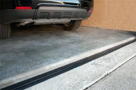 garage threshold seal car garage door threshold seal stormguard garage threshold seal review garage threshold seal garage door