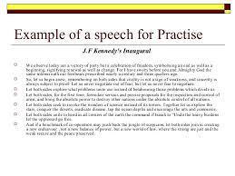 resume cv cover letter sample persuasive speech outline example public speaking speech essay examples essay for you public speaking speech essay examples image