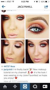 274 best images about jaclyn hill makeup on sigma brushes professional makeup artist and make up