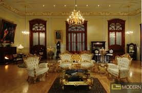 high end living room furniture. high end living room on regarding 3pc luxury classic french provincial sofa 12 furniture o