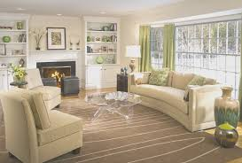 Home Decorators Collection 20 Off All Rugs  FREE Shipping Home Decorators Collection Free Shipping