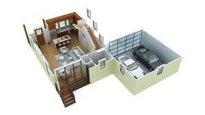 architecture 3d programs floor plan software home design home