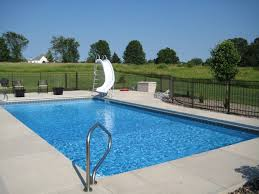 home swimming pools. Perfect Pools Swimming Pools For Home ZkSR H