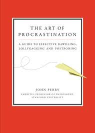 essay procrastination essays on procrastination essay on procrastination effects essay essays on procrastination essay on procrastination effects essay
