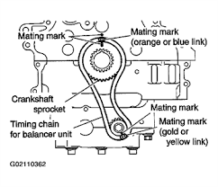 nissan qr engine diagram nissan wiring diagrams online