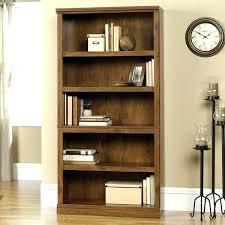 Cool Bookcases Bookshelves For Sale Shelf Bracket  Gumtree Unique 649