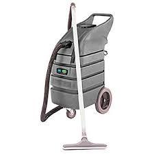 carpet extractor rental. carpet extractor (rental) rental 4