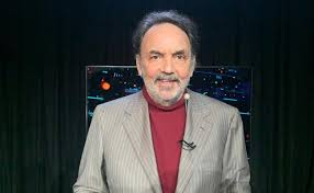Global Townhall Coronavirus Highlights: Prannoy Roy Talks To Chief  Ministers, Experts On Fighting New Virus Spike