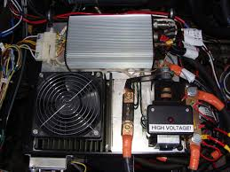 electric car free charge controller wiki kelly controller can bus at Kelly Controller Wiring Diagram