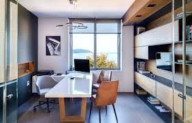 Tiny office design Home Office Tiny Office Design Tiny Office Design Large Size Of Awesome Comfortable Quiet Beautiful Room Chairs House Furniture Design Himantayoncdoinfo Tiny Office Design House Furniture Design Himantayoncdoinfo