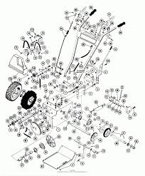 Ariens snowblower parts diagram diagram chart gallery rh diagramchartwiki ariens snow blowers parts manual ariens