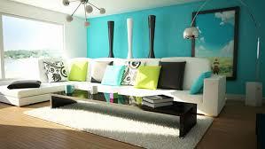 fun living room furniture. Luxury Fun Living Room Ideas Furniture A