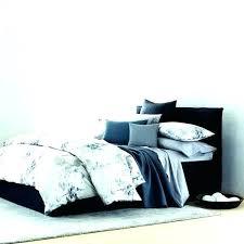 calvin klein bedding bedding comforter king home alpine meadow duvet sets comforter bedding calvin calvin klein bedding