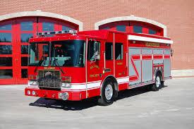 Code 3 Fire Lights H 4853 Ferrara Fire Apparatus