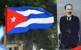 Resultado de imagen para 22 DE JULIO CUBA