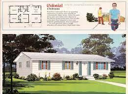 60 old jim walter homes ideas walter