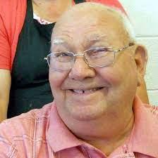 Earl McCall Obituary - Bolivia, NC