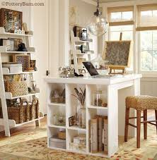 craft room ideas bedford collection. Delighful Room This Is The Desk I Wanted For My Craftworklaundry Room  On Craft Room Ideas Bedford Collection R
