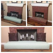 photo 3 of 12 fireplace baby gallery 3 best 25 baby proof fireplace ideas on baby