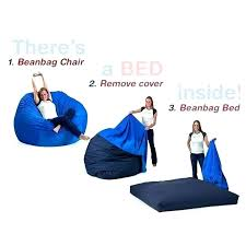 corduroy bean bag chair cordaroys full sleeper terry