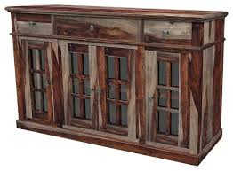 sideboard and buffet table beautiful rustic dining room sideboard and solid wood rustic sideboard buffet with glass doors country sideboard buffet table