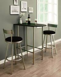 Small Picture Best 25 Tall kitchen table ideas only on Pinterest Tall table