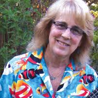 Susan Howell - Dusty Strings