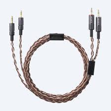 Удлинительные <b>кабели для наушников</b> | Высококачественные ...