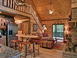 1000 ideas about small cabin interiors on pinterest small cabins cabin interiors and tiny cabins amazing rustic small home