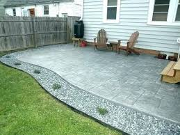 Simple concrete patio designs 10x10 Concrete Simple Patio Designs Concrete Beautiful Design Concrete Patio Regarding Simple Concrete Patio Design Ideas Coolmorning140918com Simple Patio Designs Concrete Beautiful Design Concrete Patio