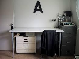 ikea office furniture galant. Galant Corner Desk Ikea Office Furniture D