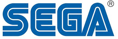 Datei:SEGA logo.svg – Wikipedia