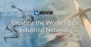 Industrial Media Converters ᐈ Westermo