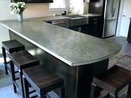 how to concrete countertops faux concrete finish concrete how to finish concrete faux concrete kit concrete