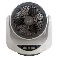 europace jet turbine fan ejf 198c