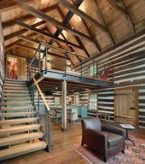 Small Picture Full Metal Home with Epic Pool Stable cassitas Pinterest