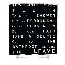 bathroom rules sign bathroom rules sign bathroom sign shower curtain featuring the digital art contemporary bathroom bathroom rules sign